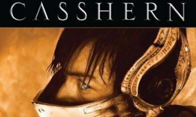 Casshern - Bild 2