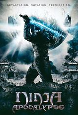 Besten Ninja Filme