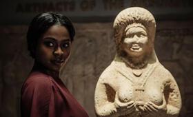 American Gods, American Gods Staffel 1 - Bild 3