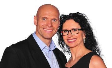 Thorsten & Alexandra