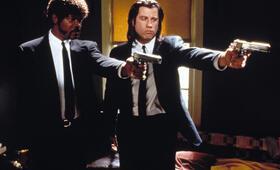 Pulp Fiction mit Samuel L. Jackson und John Travolta - Bild 117