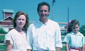 Feld der Träume mit Kevin Costner, Gaby Hoffmann und Amy Madigan - Bild 105