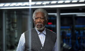 Morgan Freeman - Bild 44