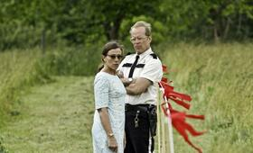 Moonrise Kingdom mit Bruce Willis und Frances McDormand - Bild 163