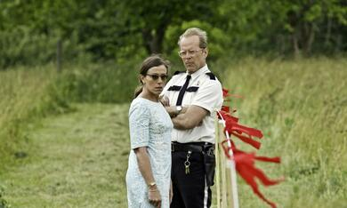 Moonrise Kingdom mit Bruce Willis und Frances McDormand - Bild 12