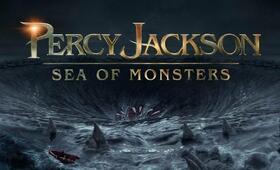 Percy Jackson 2: Im Bann des Zyklopen - Bild 15