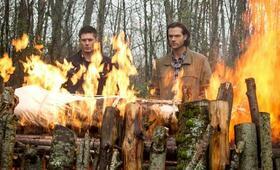 Staffel 10 mit Jensen Ackles und Jared Padalecki - Bild 13