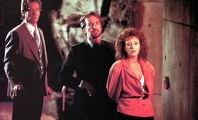 Stirb langsam mit Alan Rickman und Bonnie Bedelia - Bild 7
