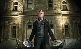 I, Frankenstein mit Aaron Eckhart - Bild 61