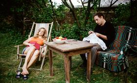 Adam und Evelyn mit Florian Teichtmeister und Anne Kanis - Bild 1