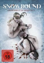 Snowbound - Gefesselt & Gequält