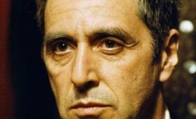 Al Pacino in Der Pate III - Bild 110