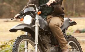 Twilight 4: Breaking Dawn - Biss zum Ende der Nacht - Teil 1 mit Taylor Lautner - Bild 25