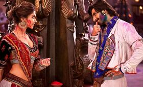 Ram & Leela mit Deepika Padukone - Bild 21