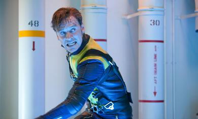 X-Men: Erste Entscheidung mit Michael Fassbender - Bild 8
