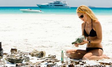 Ein Schatz zum Verlieben mit Kate Hudson - Bild 2