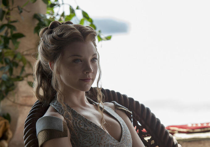 Game Of Thrones Staffel 4 Inhalt