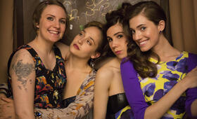 Girls Staffel 3 mit Allison Williams - Bild 62