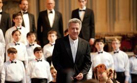 Dustin Hoffman in Der Chor - Bild 41