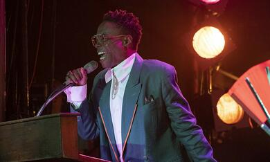Pose,  Pose - Staffel 1 mit Billy Porter - Bild 3
