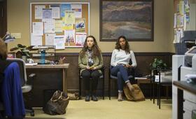 Tote Mädchen lügen nicht, Tote Mädchen lügen nicht Staffel 1 mit Katherine Langford - Bild 31