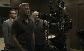 Suburbicon mit Matt Damon, George Clooney und Robert Elswit - Bild 21