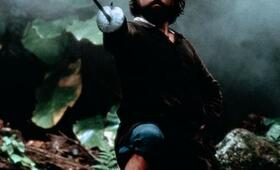 Mission mit Robert De Niro - Bild 150