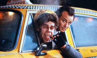 Die Geister, die ich rief... mit Bill Murray und David Johansen - Bild 2