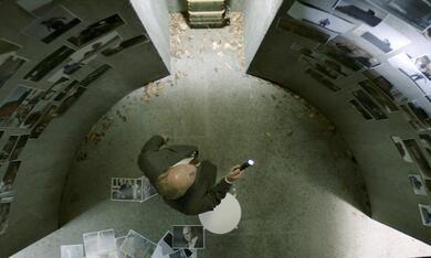 Tatort: Es lebe der Tod mit Ulrich Tukur - Bild 7