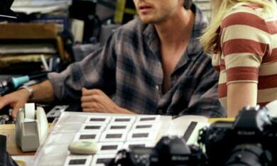 Ring mit Naomi Watts und Martin Henderson - Bild 12