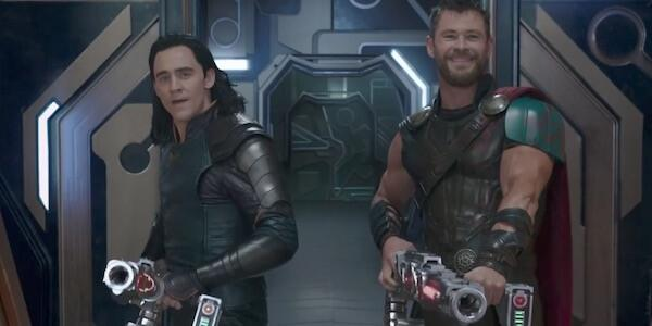 thor ragnarok stream german hd filme