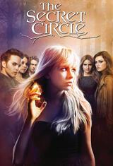The Secret Circle - Poster