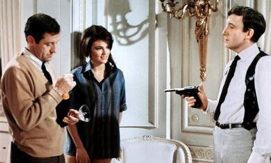 Casino Royale - Bild 9