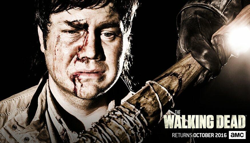 The Walking Dead Staffel 7 Free Tv