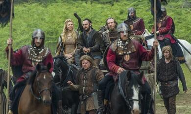 Vikings - Staffel 3 - Bild 9