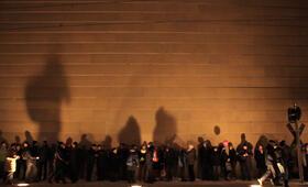 Come together. Dresden und der 13. Februar - Bild 3