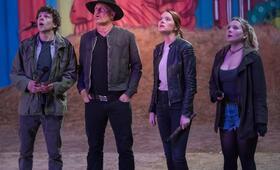Zombieland 2: Doppelt hält besser mit Emma Stone, Woody Harrelson, Jesse Eisenberg und Abigail Breslin - Bild 7