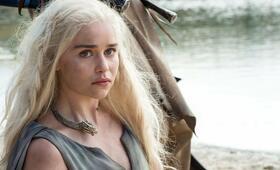 Staffel 6 mit Emilia Clarke - Bild 110