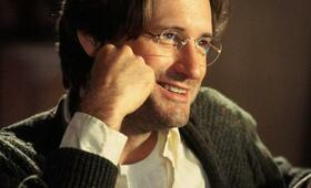 Bill Pullman in Casper - Bild 57