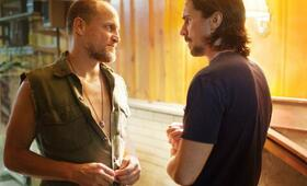 Out of the Furnace - Bild 42
