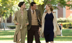 Professor Marston & The Wonder Women mit Luke Evans, Rebecca Hall und Bella Heathcote - Bild 17
