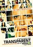 Transparent poster 01