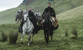 Aidan Gillen in Game of Thrones - Bild 59