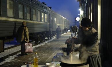 Transsiberian - Bild 3