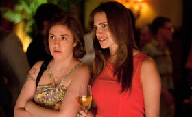 Girls Staffel 1 mit Allison Williams - Bild 84