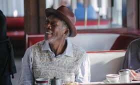 Abgang mit Stil mit Morgan Freeman - Bild 77