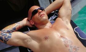 xXx - Triple X mit Vin Diesel - Bild 45
