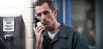 Bild zu:  Christian Bale in The Fighter