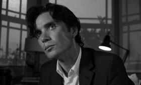 The Party mit Cillian Murphy - Bild 19