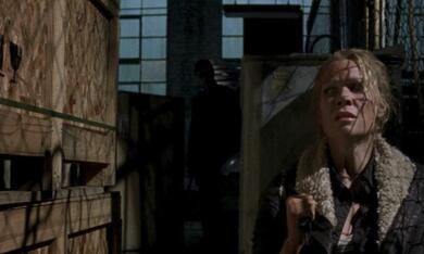 The Walking Dead - Staffel 3 - Bild 2